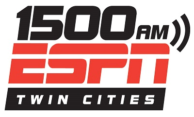 1500ESPN_logo_stacked