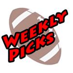 weekly-picks