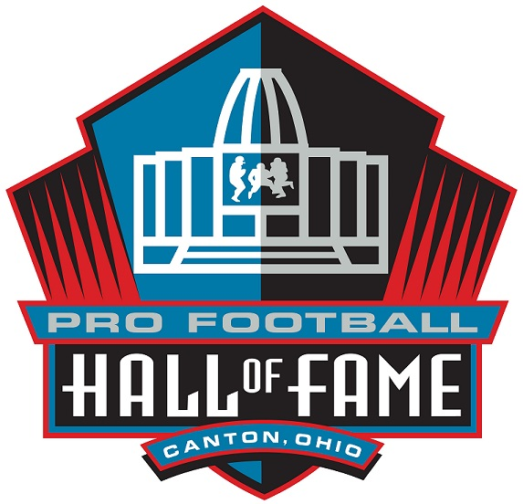 2017 Pro Football Hall of Fame Class Announced