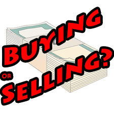 buying-selling
