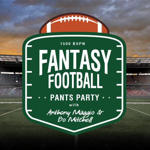 fantasyfootball_itunes