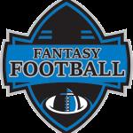fantasy-football-logo1