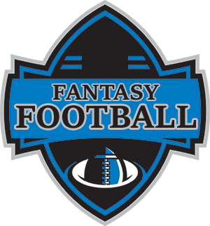 fantasy-football-logo1 - Zoneblitz.com