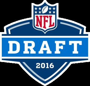2016 NFL Draft (mock)