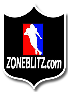 Zoneblitz Survivor Pool 2016: Week 8