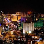 Will the NFL Work in Las Vegas?