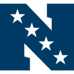 2017 NFC Preview