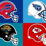 2017 AFC Wildcard Playoff Predictions