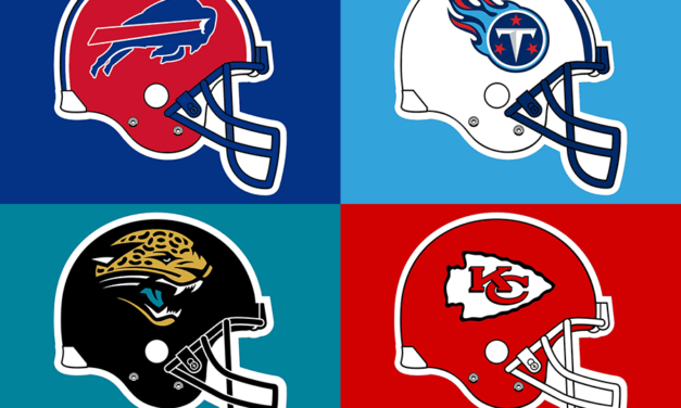 2017 AFC Wildcard Playoff Predictions