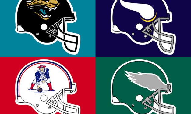 2017 Conference Championship Playoff Preview